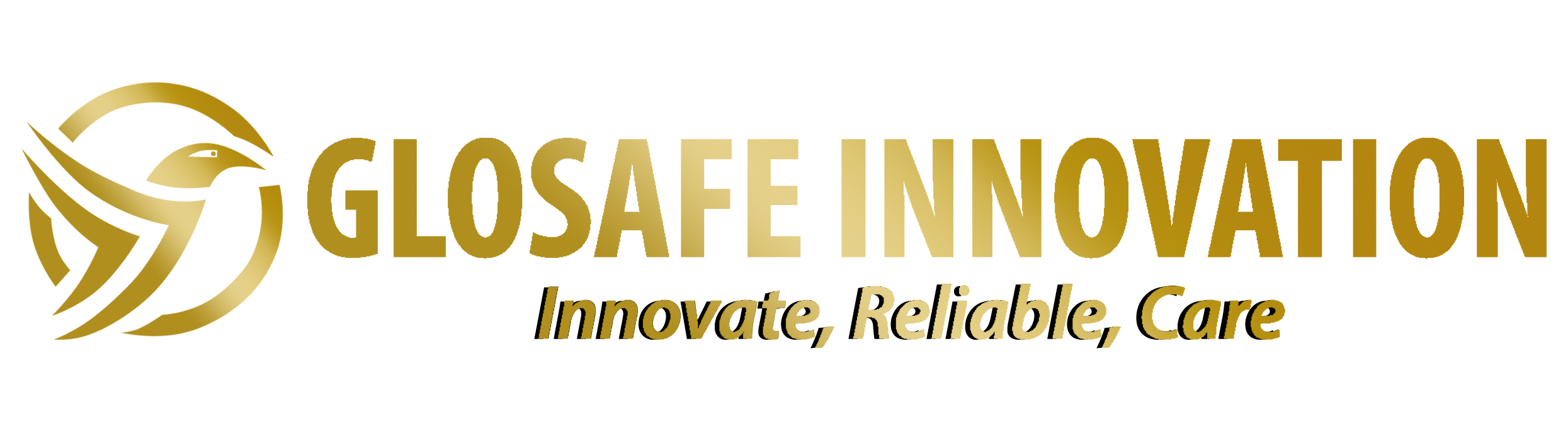 GLOSAFE® Innovation